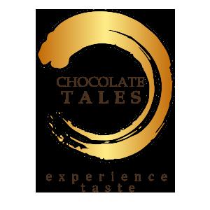 chocolatetales Logo 300px 300x300