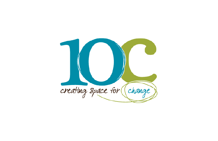 10c 1 100