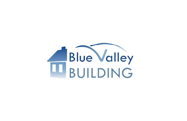 bluevalley1 100
