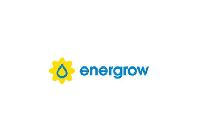 energrow1 100