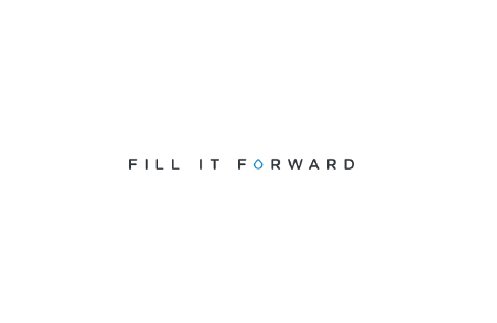 fillitforward1 100