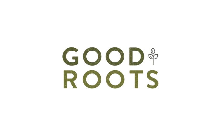 goodroots1 100