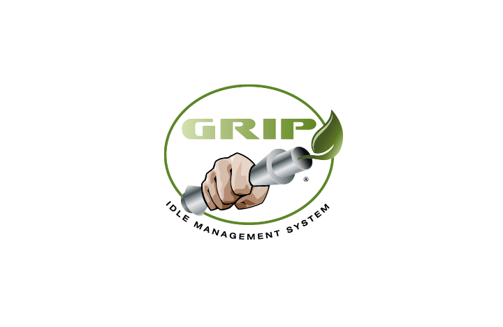 grip1 100