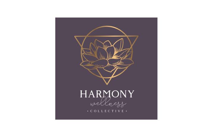 harmony1 100