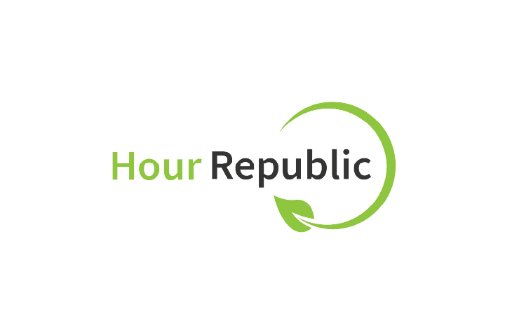 hourrepublic1 100