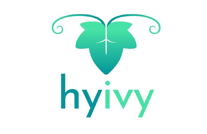 hyivy1 100