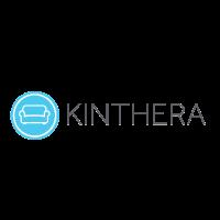kinthera