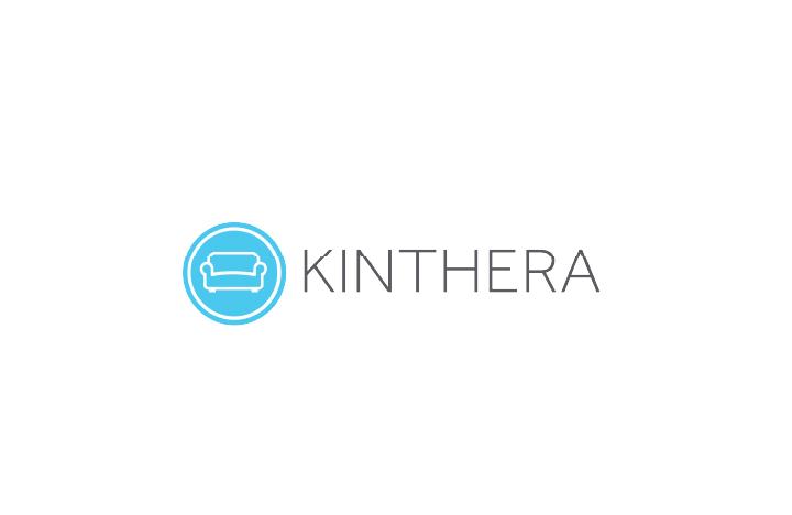 kinthera1 100
