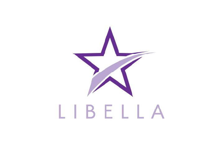 libella1 100
