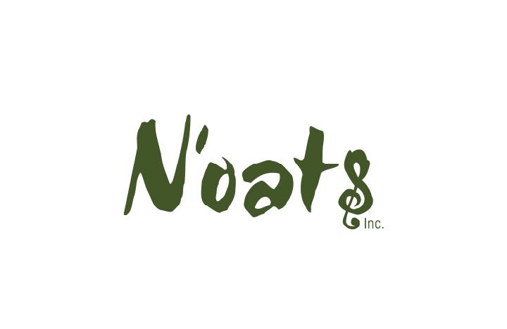 noats1 100