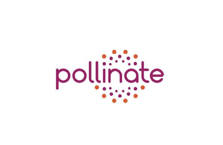 pollinate1 100