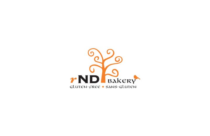 rnd bakery
