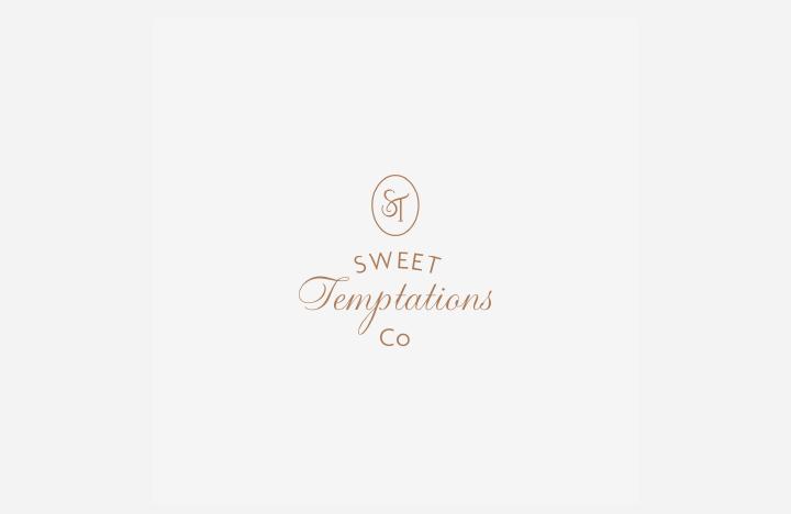 sweet temptations 100