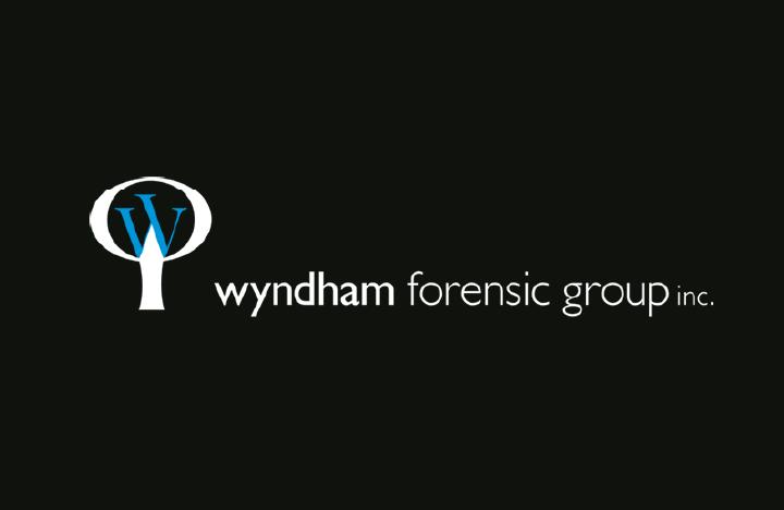 wyndham1 100