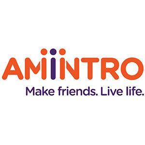 IG CommunitySquare AmintroLogo 300px 1 300x300