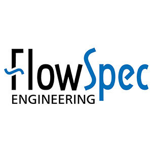 IG CommunitySquare FlowspecLogo 300px 1 300x300