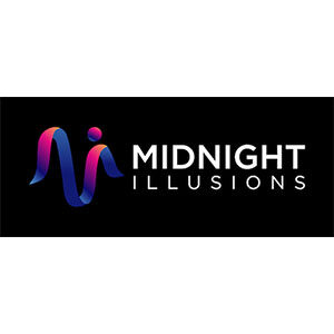 IG CommunitySquare Midnight IllusionsLogo 300px 300x300