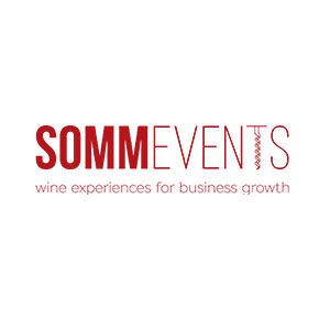IG CommunitySquare SommEventsLogo 300px 300x300