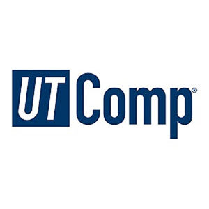 IG CommunitySquare UTCompLogo 300px 300x300