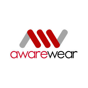 IG CommunitySquare awarewearLogo 300px 300x300