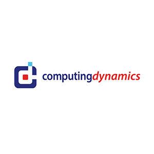 IG CommunitySquare computindynamicsLogo 300px 300x300