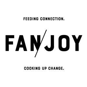 IG CommunitySquare fanjoyLogo 300px 300x300