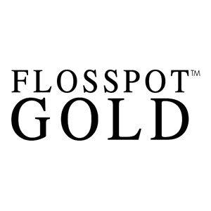 IG CommunitySquare flosspotLogo 300px 300x300
