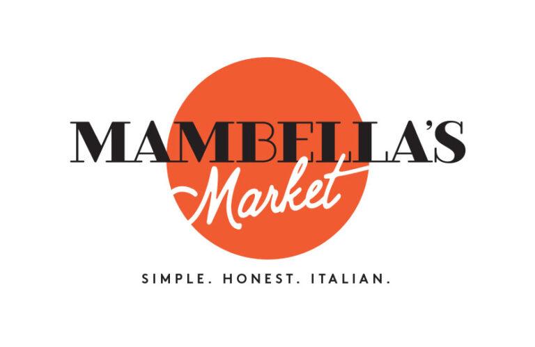 IG CommunitySquare mambellasImage 1 Feature image 768x499