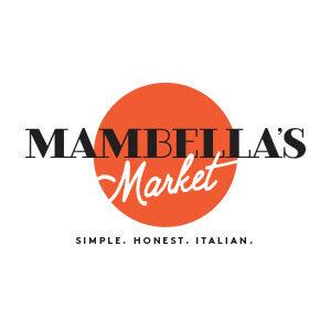 IG CommunitySquare mambellasLogo 300px 300x300