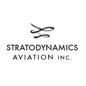 IG CommunitySquare stratodynamicsLogo 300px 300x300