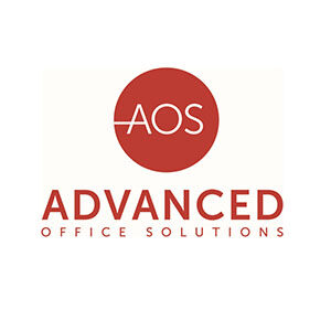 IG CommunitySquare Advanced Office SolutionsLogo 300px 300x300