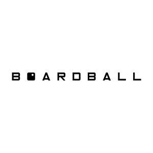 IG CommunitySquare BoardballLogo 300px 300x300