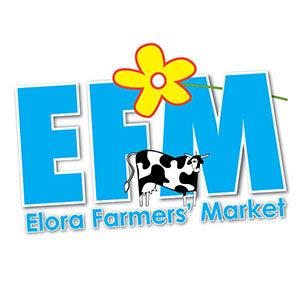 IG CommunitySquare Elora Farmers MarketLogo 300px 300x300