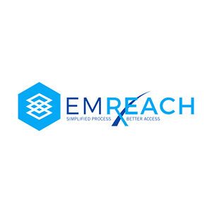 IG CommunitySquare EmbreachLogo 300px 300x300