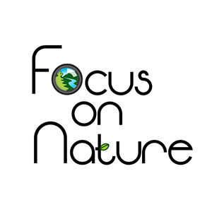 IG CommunitySquare Focus on NatureLogo 300px 300x300