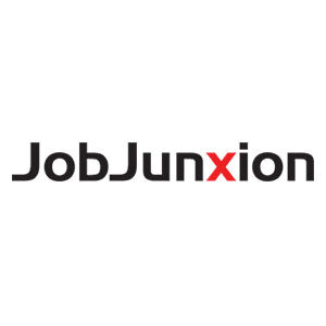 IG CommunitySquare JobJunxionLogo 300px 300x300