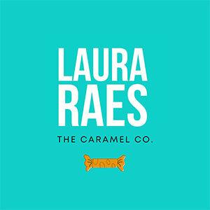IG CommunitySquare Laura Raes Caramel Co.Logo 300px 300x300