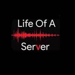 IG CommunitySquare Life Of A Server AppLogo 300px 300x300