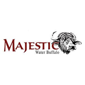 IG CommunitySquare Majestic water buffaloLogo 300px 300x300