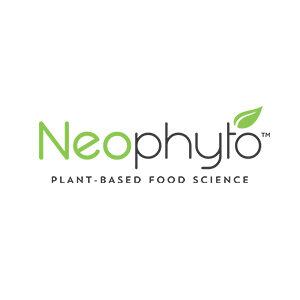 IG CommunitySquare Neophyto foodsLogo 300px 300x300