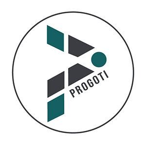 IG CommunitySquare POSHAK brand ProgotiLogo 300px 300x300