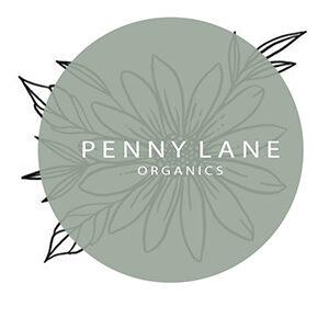 IG CommunitySquare Penny lane organicsLogo 300px 300x300