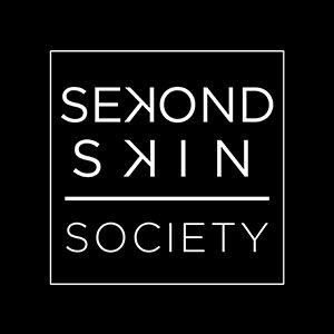 IG CommunitySquare Sekond Skin SocietyLogo 300px 300x300
