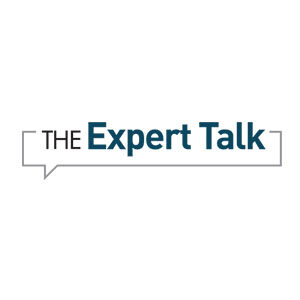 IG CommunitySquare The expert talkLogo 300px 300x300