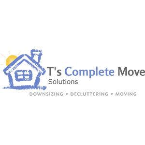 IG CommunitySquare Ts Complete Move IncLogo 300px 300x300