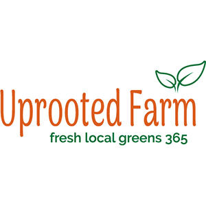 IG CommunitySquare Uprooted FarmLogo 300px 300x300