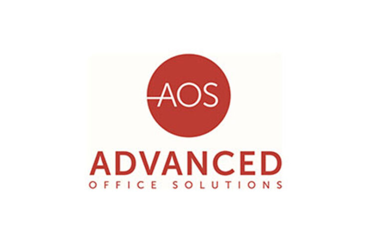 IG CommunitySquare advanced office solutionsImage 1 Feature image 768x499