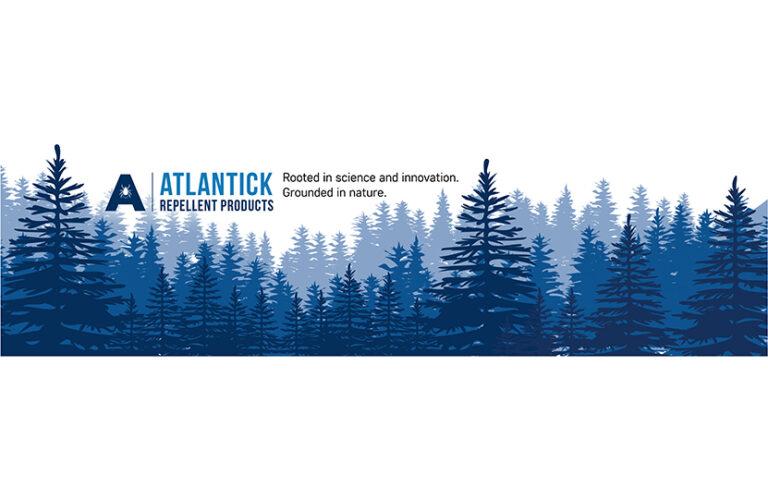 IG CommunitySquare atlantickImage 1 Feature image 768x499