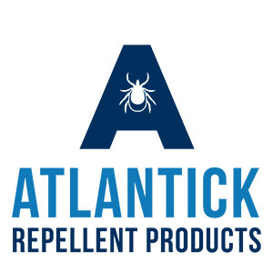 IG CommunitySquare atlantickLogo 300px 300x300
