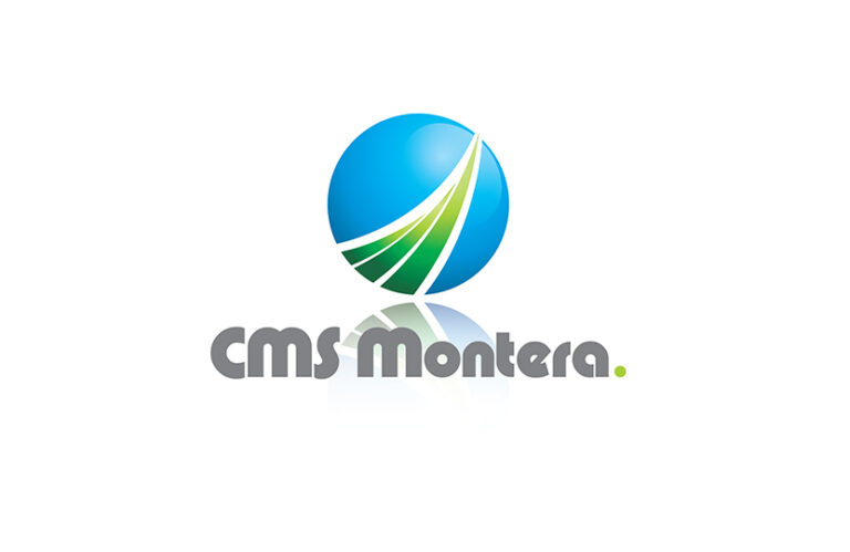 IG CommunitySquare cms monteraImage 1 Feature image 768x499